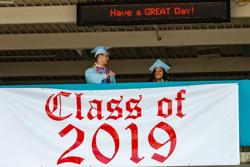 Hillsdale Graduation 2019-10083.jpg