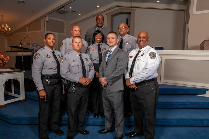 My Pro Photographer Durham Sheriff Graduation 111519-6.JPG