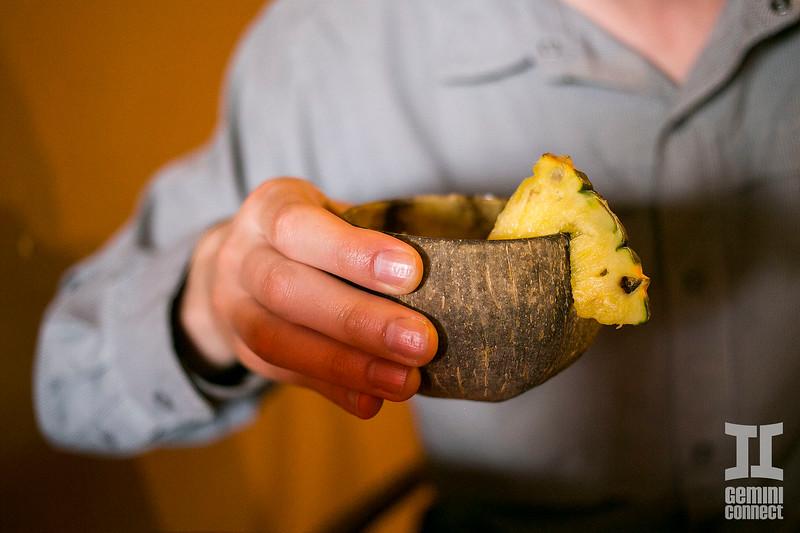Food - Kava 01.jpg