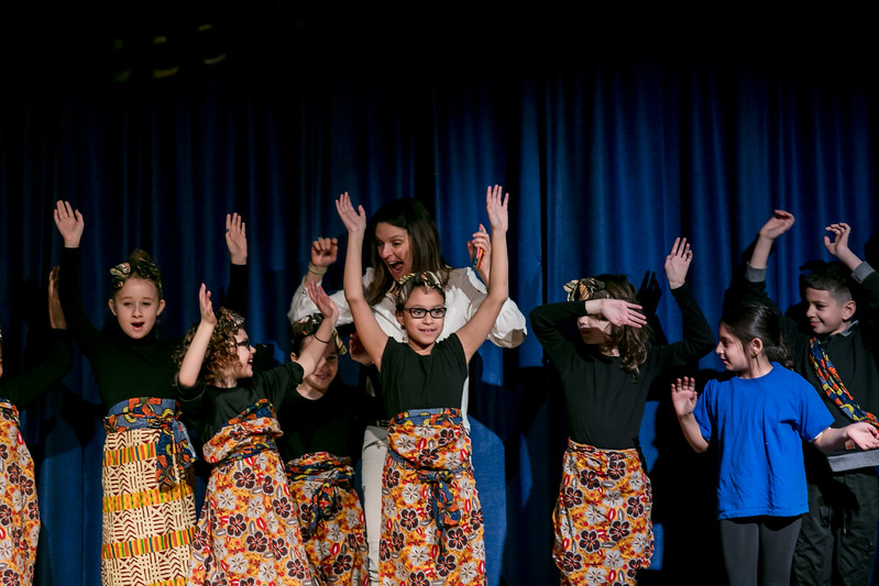 PS166 Grades 3-5 MultiCultural Dance mar2017-8054.jpg