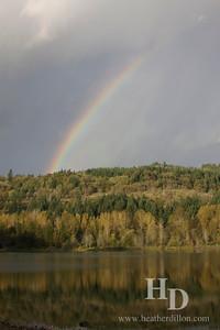 2014-10 Rainbow