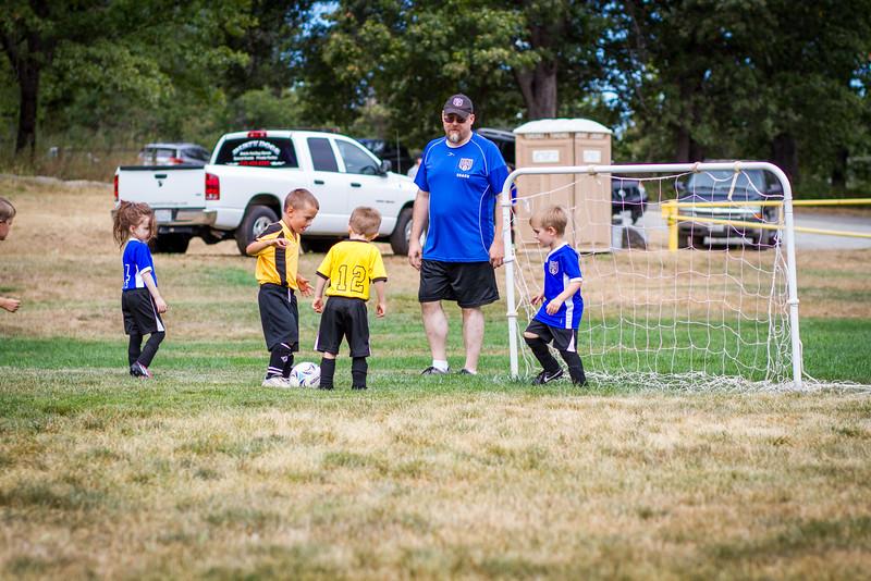 08-29 Soccer-85.jpg