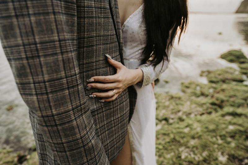 MJ&Alex Bali elopement wedding -32457.jpg
