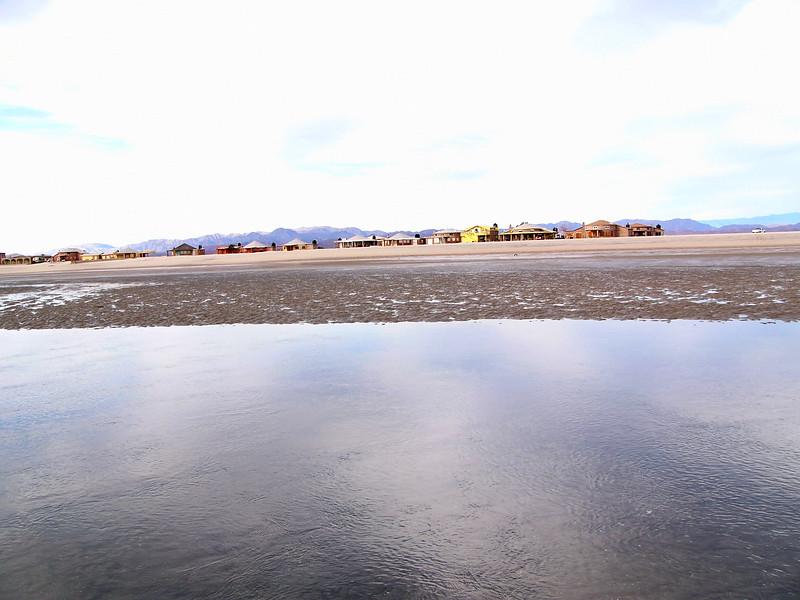 Intermareal Playa Sur LP Marea de regreso Vista Oeste.JPG