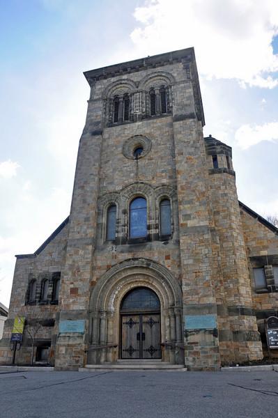 First Church in Plymouth 02.jpg