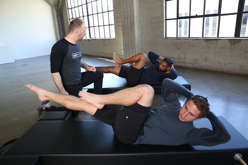Pilates_104.jpg