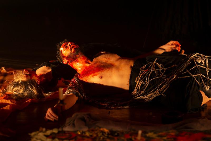 Allan Bravos - Fotografia de Teatro - Agamemnon-470.jpg