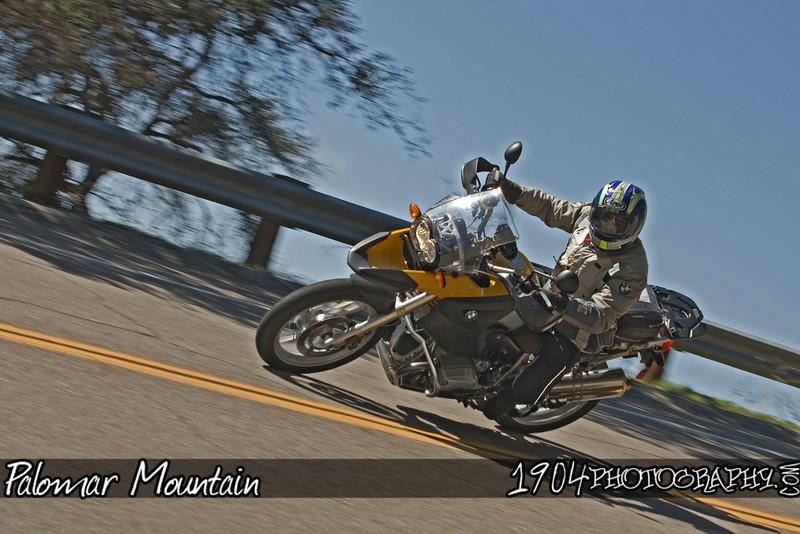 20090308 Palomar Mountain 219.jpg