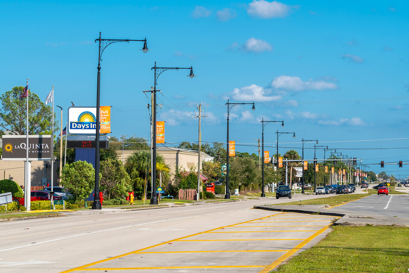 Spring City - Florida - 2019-101.jpg