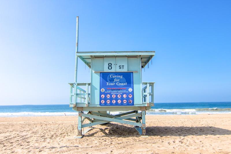 lifeguard pic-38-2.jpg