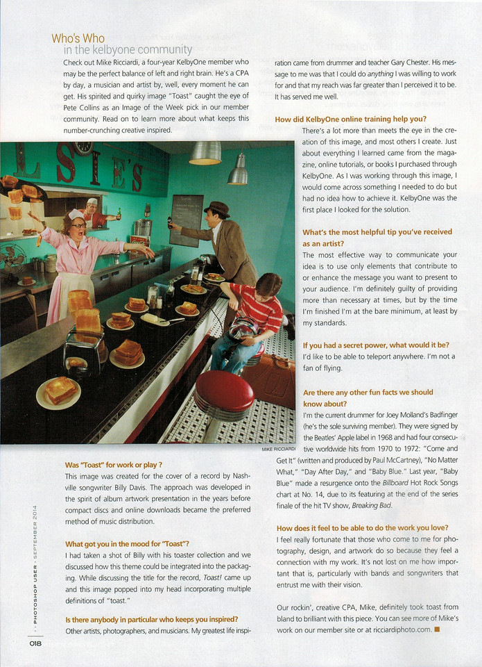 KelbyOne article 9-2014 18