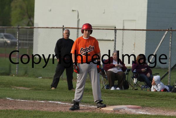 Orioles 5-7-2012