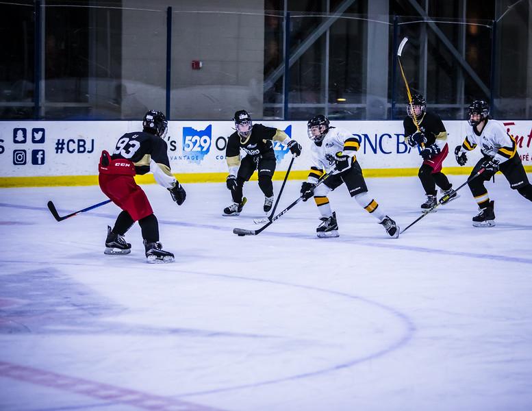 Bruins-140.jpg