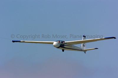 Randolph AFB Air Show 2009