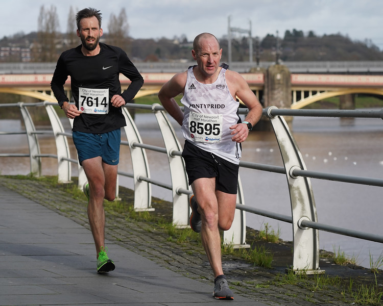 2020 03 01 - Newport Half Marathon 001 (263).JPG
