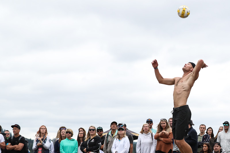 2019 AVP_AVPSeattle Saturday_Cr. Mpu Dinani-56.jpg
