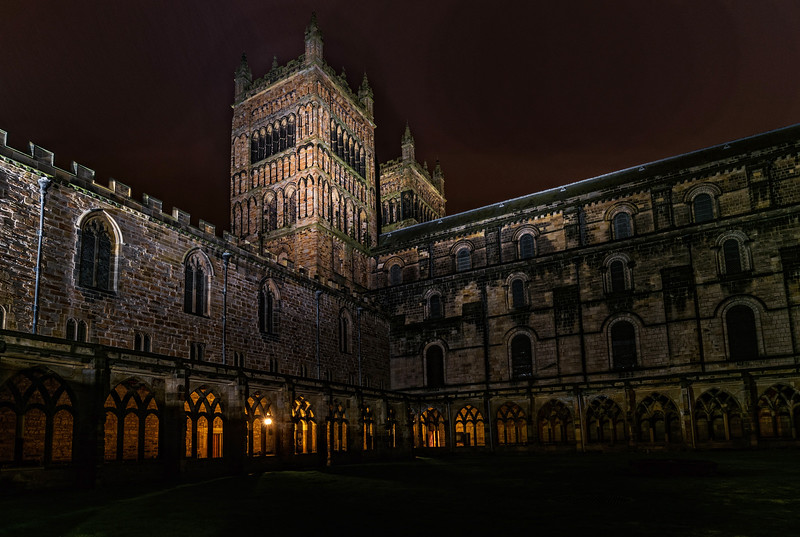Durham-5.jpg