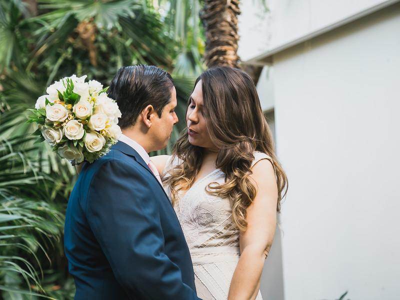 2017.12.28 - Mario & Lourdes's wedding (69).jpg