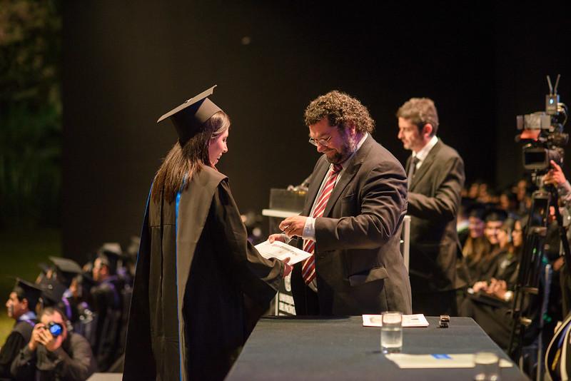 4. Grad UP - Ceremonia-1114.jpg
