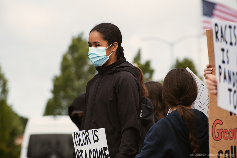 BLM-Protests-coos-bay-6-7-Colton-Photography-293.jpg