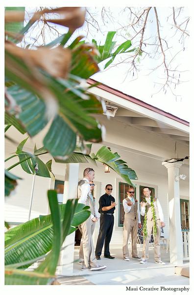 Maui_Wedding_Photographers_Olowalu_Plantation_House_416.jpg
