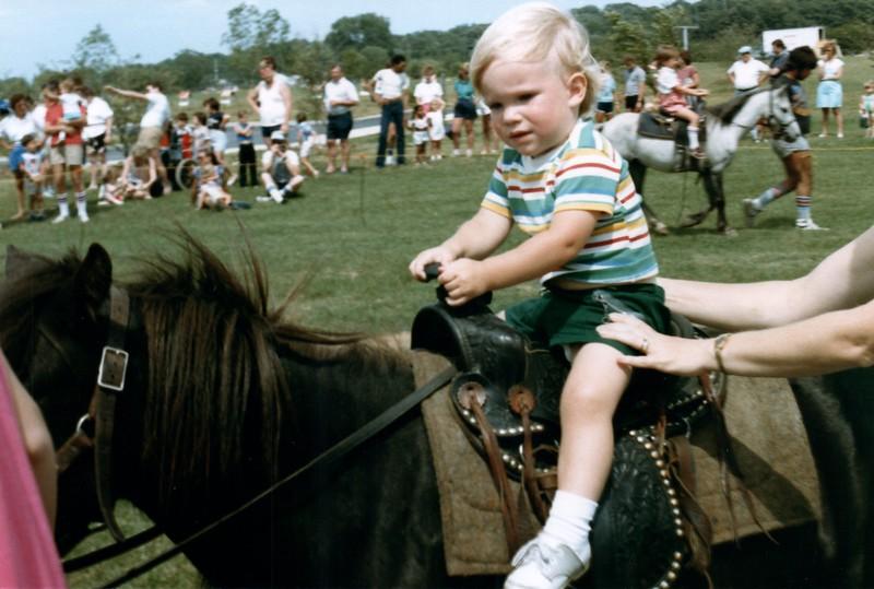 1985_July_Lisle_Horseback_Riding__0011_a.jpg