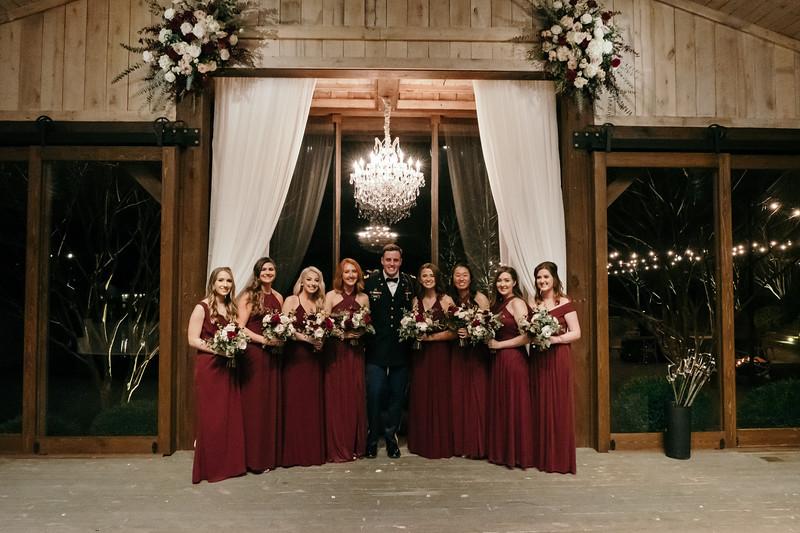 Highum-Wedding-245.jpg