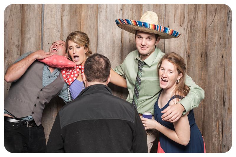 Abby+Tyler-Wedding-Photobooth-193.jpg