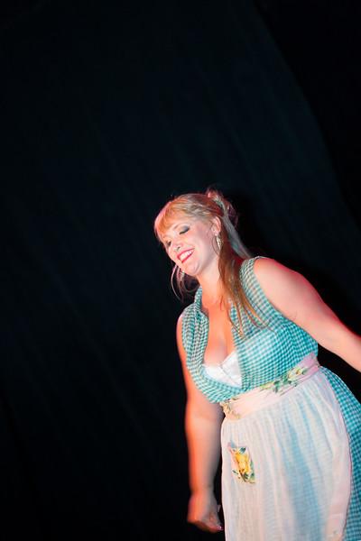 Bowtie-Beauties-Show-135.jpg