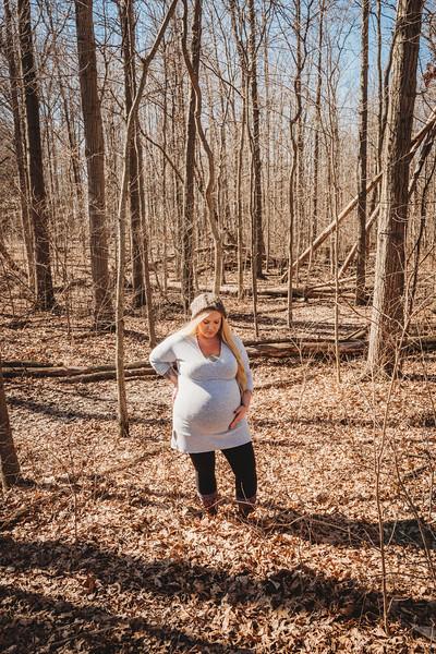 Maternity-29.jpg