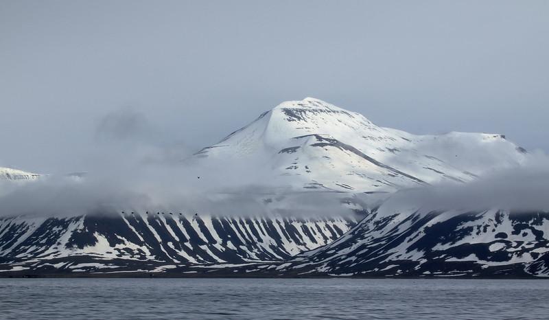 Svalbard_0095.jpg