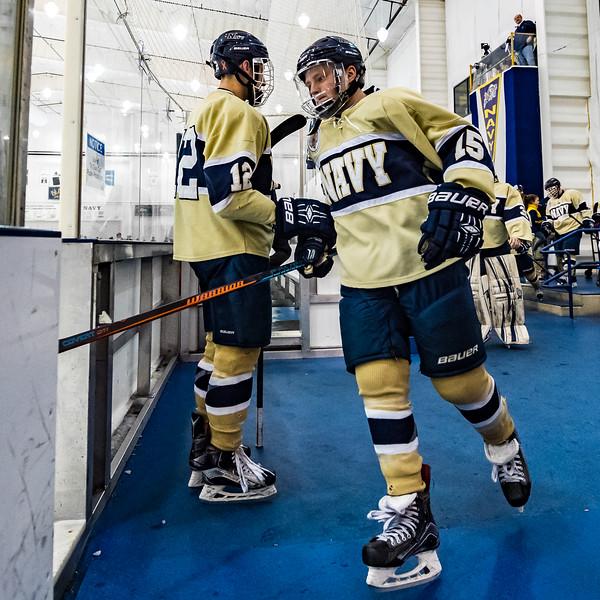 2017-02-10-NAVY-Hockey-CPT-vs-UofMD (168).jpg
