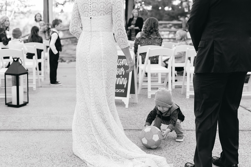 Macheski Fuller Wedding112.jpg