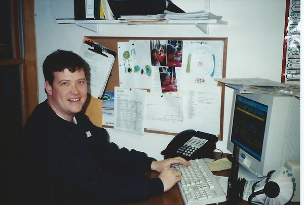 11/2002