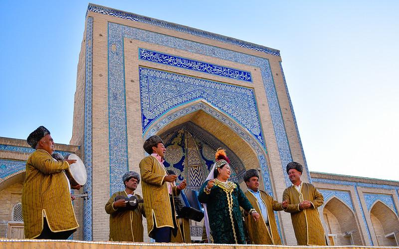 Usbekistan  (242 of 949).JPG