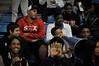 Varsity vs  Sam Houston 2012 (2 of 94)