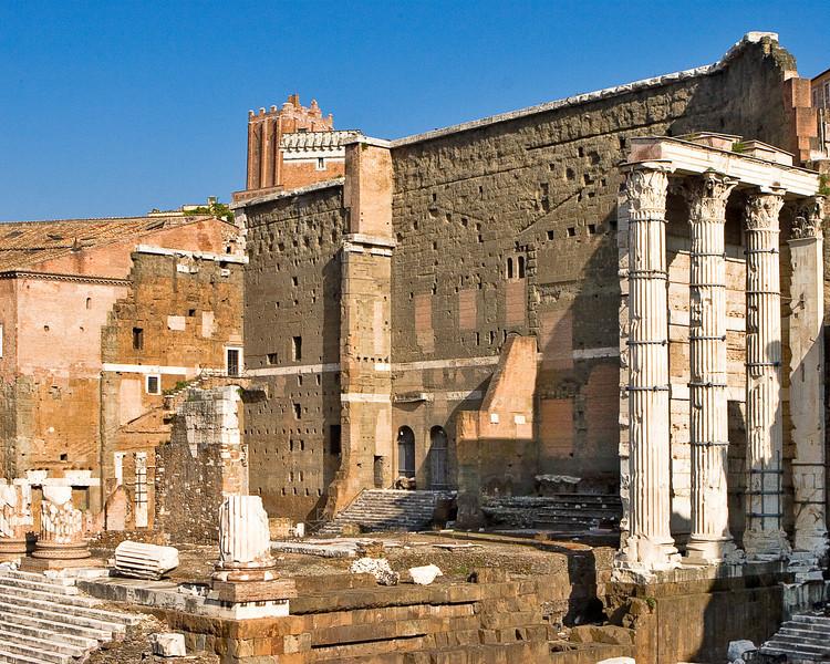 Rome062.jpg