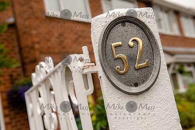52 Moore Avenue