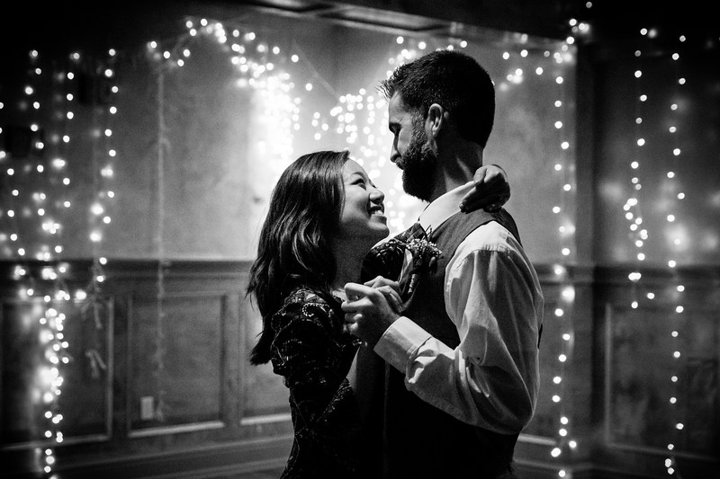 Palmer Wedding 6-4-2016-15.jpg