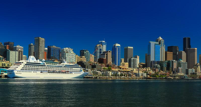 Seattle Waterfront-0912.jpg