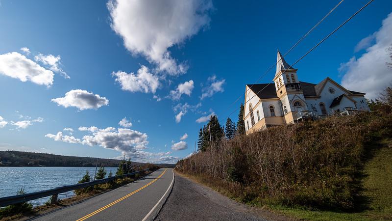 haunted bayside church NS.jpg