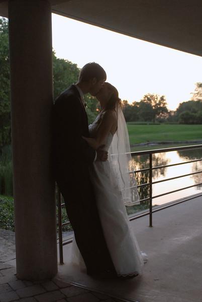 BeVier Wedding 585.jpg