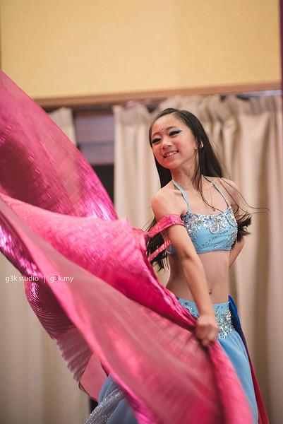 G3K_Oriental-Night_2015_1400.jpg