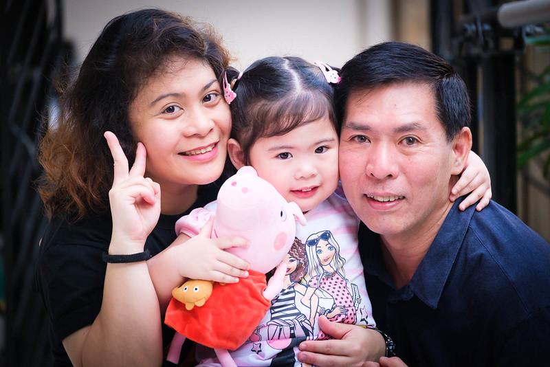 XT3 Velasco Family-50.jpg