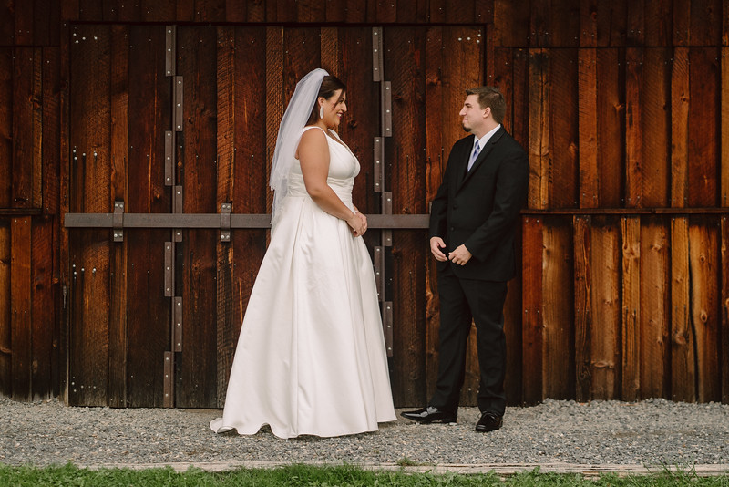 Mann Wedding 2019-6.jpg