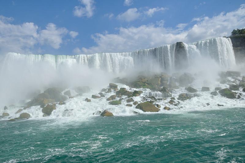 DSC_7858_092_Niagara.jpg