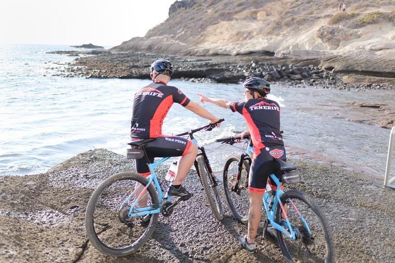 bikepoint_171202_3422.jpg