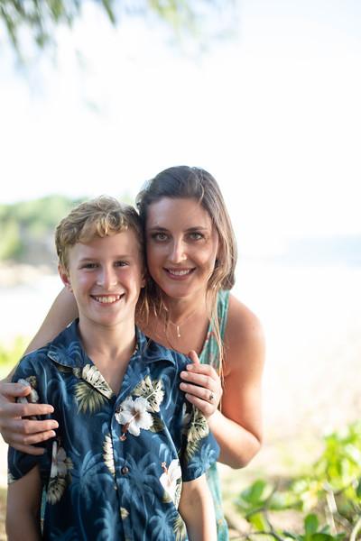 Kauai family photos-5.jpg