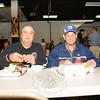 Botsford Bash Chris III and Chris Jr Capozziello