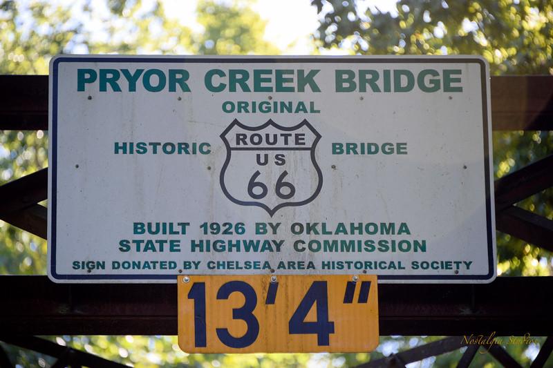 route66-124.jpg
